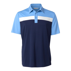 Cutter & Buck CBUK Chambers Men's Polo