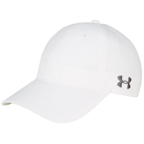0157078f16 Under Armour Adjustable Chino Cap   GO USA, Inc. - Event gift ideas ...