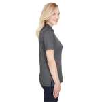 Devon & Jones CrownLux Performance™ Ladies' Range Flex Polo