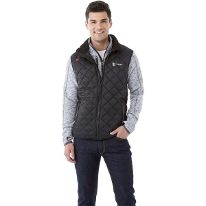 Men's Shefford Heat Panel Vest